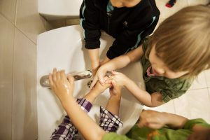 Bajkolandia-opieka-nad-dziecmi-maluchami